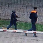 В Кирове неизвестные под видом работников ЖКХ похитили у пенсионерки все ее сбережения
