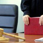 Суд отменил розыск бизнесмена, давшего взятку Никите Белых