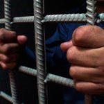 В Мурашинском районе осуждён рецидивист за склонение знакомого к употреблению наркотиков