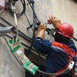 В «Россети Центр» и «Россети Центр и Приволжье» с начала года выявили и пресекли более семи тысяч фактов незаконного энергопотребления