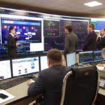 НТИ «Энерджинет» рекомендовал масштабировать проект «Цифровой РЭС-Янтарьэнерго» не только в России, но и за рубежом