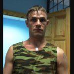 В Кирове с 24 сентября разыскивают пропавшего мужчину