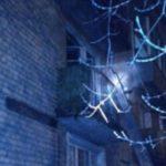 В Кирове на пожаре в квартире погибла семейная пара