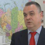 Глава администрации Кирова прокомментировал приговор по парку Победы