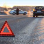 Из-за сложных погодных условий, сотрудники Госавтоинспекции города Кирова рекомендуют автомобилистам соблюдать оптимальный скоростной режим