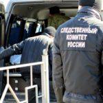 В Кирове обнаружено тело женщины с признаками насильственной смерти