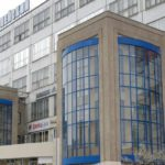 В Кирове ТЦ «Европейский» продадут за 150 млн рублей
