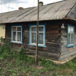Жители Вятскополянского района предстанут перед судом за жестокое убийство супружеской пары