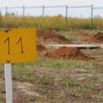 В Уржуме муниципалитет выделил многодетной семье заведомо непригодный для строительства дома земельный участок