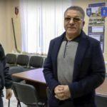 В Кирове вынесли приговор по делу о земле в парке Победы