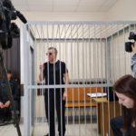 Леонид Яфаркин назвал инициатора дела о продаже земли в парке Победы в Кирове