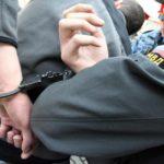 В Омутнинске мужчина задержал грабителя, напавшего на пенсионерку