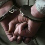 В Кировской области задержали мужчину, снимавшего детскую порнографию