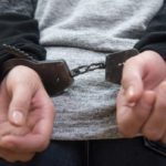 В Кирове 30-летний мужчина задушил свою сожительницу