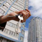 В Кирове после вмешательства прокуратуры сироте предоставлено благоустроенное жилье