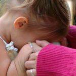 В 2019 году в Кировской области 13 детей изъяли из семей
