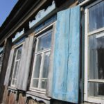 В Кировской области у родителей забрали пятерых детей
