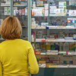 В Кировской области выявлены факты несвоевременного обеспечения граждан лекарственными средствами