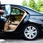 На аренду автомобилей для поездок депутатов Госдумы по Кировской области заплатят из бюджета 4 млн рублей