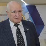 Депутаты избрали нового председателя Заксобрания Кировской области