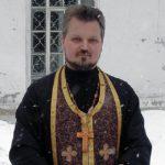 Кировский священник считает новый завод по утилизации отходов в Марадыково «очевидным грехом»