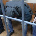 В Кировской области будут судить членов ОПГ, инсценировавших аварии для получения страховки