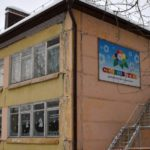 В Кирове возбуждено уголовное дело на воспитателя детсада, на которого жаловались родители