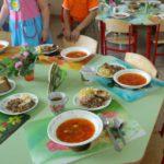 В Кировской области в детском саду из-за еды подрались две няни