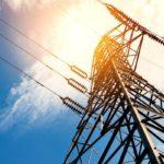 «Россети Центр» и «Россети Центр и Приволжье» с начала года направили на обеспечение экологической безопасности более 48 миллионов рублей