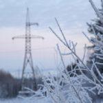 «Россети Центр и Приволжье Кировэнерго» повышает экологическую безопасность своих энергообъектов