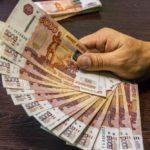 В Кировской области вынесен приговор руководителю предприятия за невыплату заработной платы своим сотрудникам