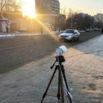 Автоинспекторы города Кирова продолжают работу по повышению уровня взыскания штрафов