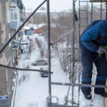 В Кировской области сорваны сроки проведения капитального ремонта домов