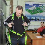 Игорь Маковский: «Качественная подготовка персонала позволяет обеспечить эффективное решение стратегических задач»