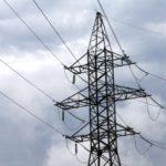 Энергетики «Россети Центр» и «Россети Центр и Приволжье» приведены в повышенную готовность для работы в праздничные и выходные дни
