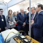 Тема цифровой трансформации стала главной в выступлениях Кировэнерго на форуме «Эффективная энергетика и ресурсосбережение»