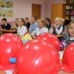 Игорь Маковский: «Мы системно занимаемся работой по профилактике детского электротравматизма – и, как показывает практика, это дает результат»