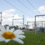 Игорь Маковский: «Рачительное использование энергоресурсов позволяет нам высвобождать средства для решения первоочередных производственных задач и улучшать общую экологическую ситуацию»
