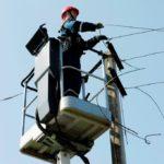 «Россети Центр и Приволжье»: за 3 квартала энергетики отремонтировали 438 подстанций