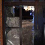 Кировский фанат Ани Лорак ворвался в элитный дом в Москве, чтобы встретиться там с певицей