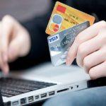 Пытаясь взять кредит в сети, житель Вятских Полян перевел мошенникам более 140 тысяч рублей