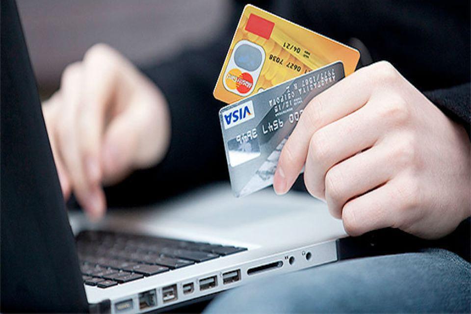Как взять кредит в вятских полянах на взять кредит в сбербанке на свадьбу