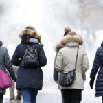 Население Кировской области ежегодно сокращается на 5-7 тысяч человек