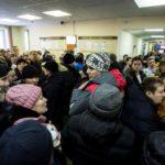 Минздрав назвал новую дату вступления в силу правил медосмотра на права