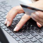 Жительница Оричевского района, поверив «подруге в соцсети», лишилась сбережений на банковской карте