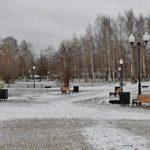 Синоптики рассказали, каким будет окончание осени в Кировской области