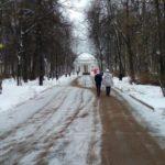 В ближайшие дни в Кировской области ожидается сильный перепад температур