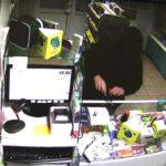 В Кирове мужчина совершил разбойное нападение на аптеку: устанавливается личность