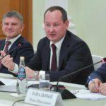 Комитет по энергетике Государственной Думы РФ поддержал законодательные инициативы «Россетей» и концепцию цифровой трансформации