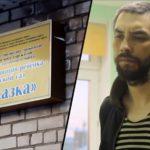 В кировских детсадах пройдут тотальные проверки после убийства ребенка в Нарьян-Маре